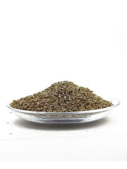 אניס זרעים