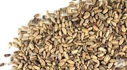 שמן זרעי גדילן